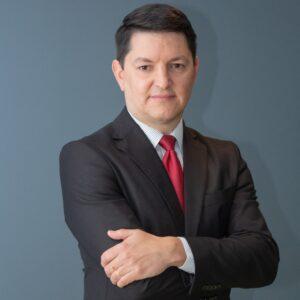 Alex Fabiano Duarte