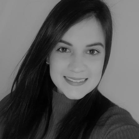 Gabriella Zancan